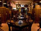 Ресторан Пивная кружка