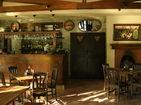 Ресторан Пенаты