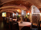 Ресторан O! Cuba
