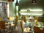 Ресторан Гнездо