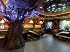 Ресторан Forrest Cafe