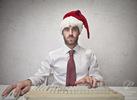 Как провести новогодний корпоратив?
