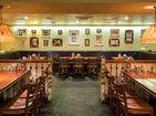 Ресторан Пиворама