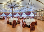 Ресторан Драгунский ручей