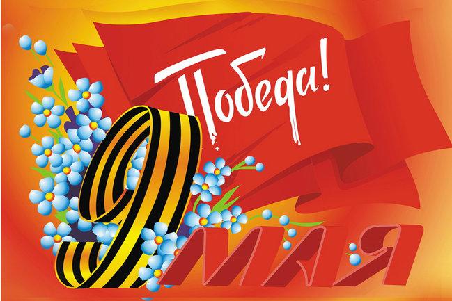 Русская рюмочная № 1: Концерт и 100 грамм фронтовых