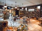 Кафе Винотека Classico