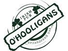 Паб O'Hooligans