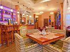 Ресторан Вилка