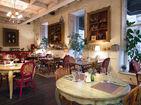 Ресторан Grato