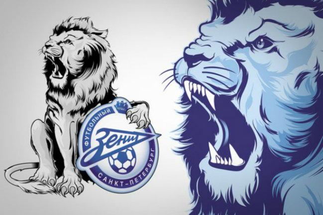 Баклажан: Футбольная акция