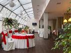 Ресторан Лира-престо