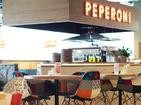 Ресторан Peperoni