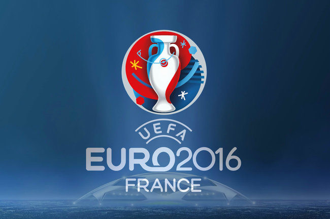 Блок: Euro 2016