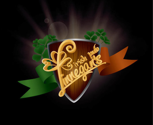 Ирландский паб Финнеганс: Спорт на большом экране