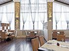 Ресторан Стрельна