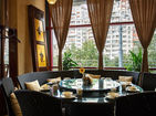 ресторан Сычуаньская кухня