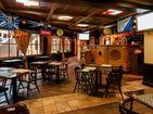 Ресторан Sport Pub 84