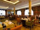 Ресторан Zeytun Palace