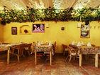 Ресторан Долина Рейна