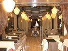 Ресторан Чайхана Fusion Cafe