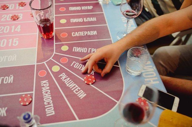 биг азарт казино вход
