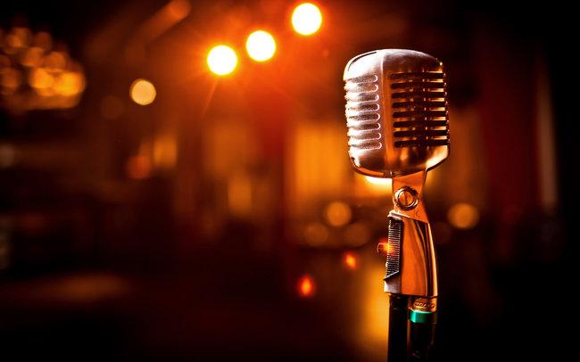 Птичий двор: Спой лучше всех