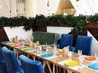 Ресторан Васаби Family