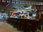 ресторан Sport's Bar 84