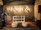бар Union