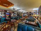 Ресторан Beer House