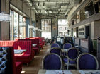 Ресторан Гент