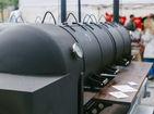 Кейтеринг BBQ-экспертиза