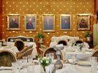 ресторан «Царь», Санкт-Петербург