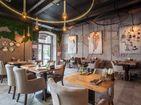 Ресторан Loft 17