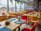 ресторан «Гастрономика», Санкт-Петербург