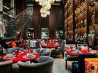 ресторан Китайская грамота