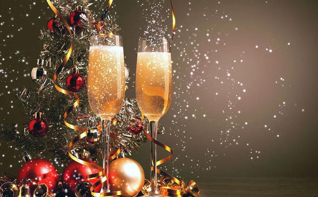 Пури: Новогодняя доставка