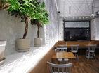 Кафе Bao