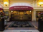 ресторан Beluga Caviar Bar