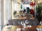 Ресторан Двордзен