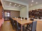 Банкетный зал Кулинарная мастерская Александра Князева