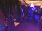 Кальянный бар Duplex