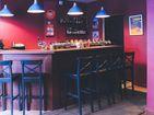 Паб Gladstone Pub