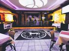 Ресторан Белая лошадь