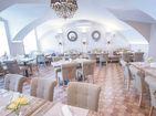 Ресторан Villa Aston