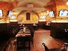 Ресторан Старгород