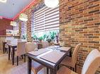 Ресторан К-Визит
