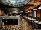 Ресторан Grand Cafe 18/53
