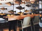 Ресторан Port 2.0