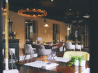 ресторан Фонтанка 30